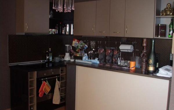 едностаен апартамент софия gk4h8a5n