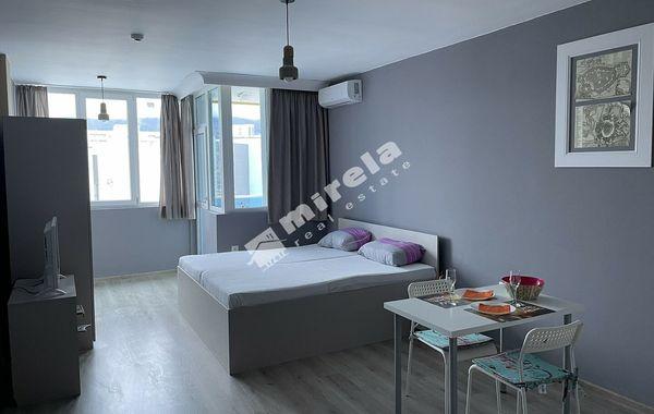 едностаен апартамент софия gk883y9e