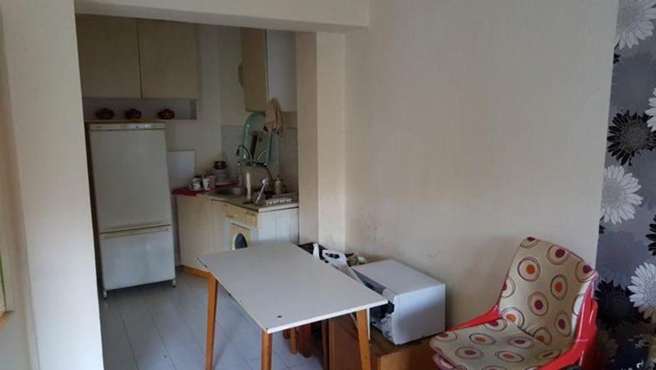 едностаен апартамент софия gka4sym2
