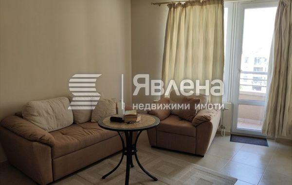 едностаен апартамент софия gkudx4bc