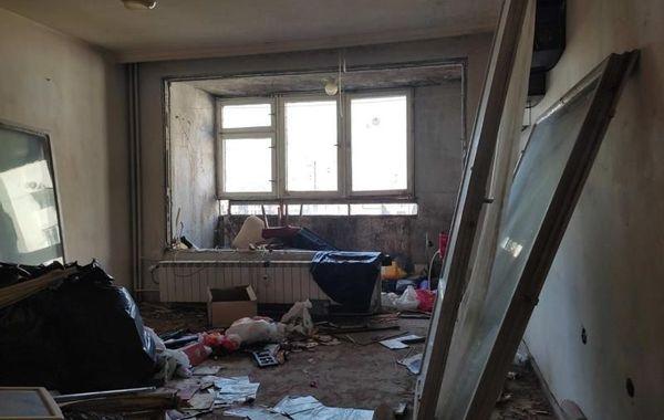 едностаен апартамент софия gmelcrpr