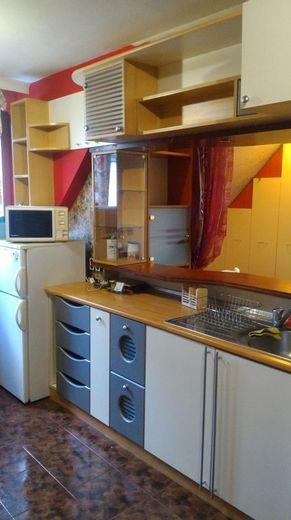 едностаен апартамент софия gnlcl5vd