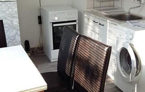 едностаен апартамент софия gpk99bbx