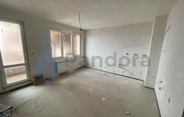 едностаен апартамент софия gptd1j52