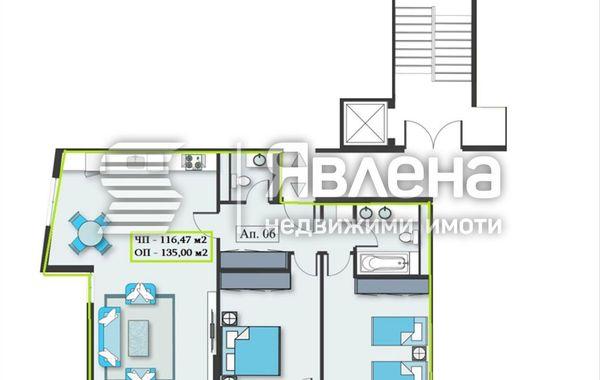 едностаен апартамент софия gsw6bljg