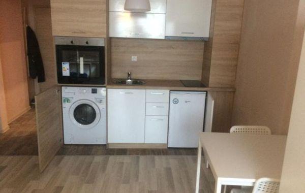 едностаен апартамент софия gya66r5t