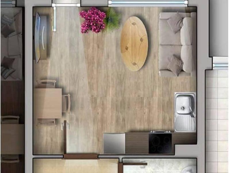 едностаен апартамент софия h2hykqgj