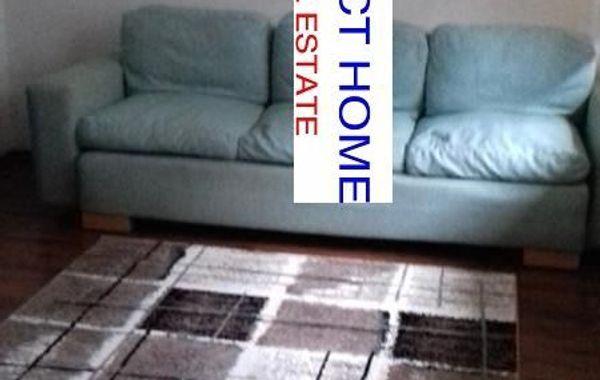 едностаен апартамент софия h2rav241