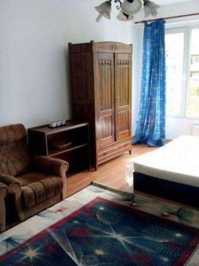 едностаен апартамент софия h4tgkmpw