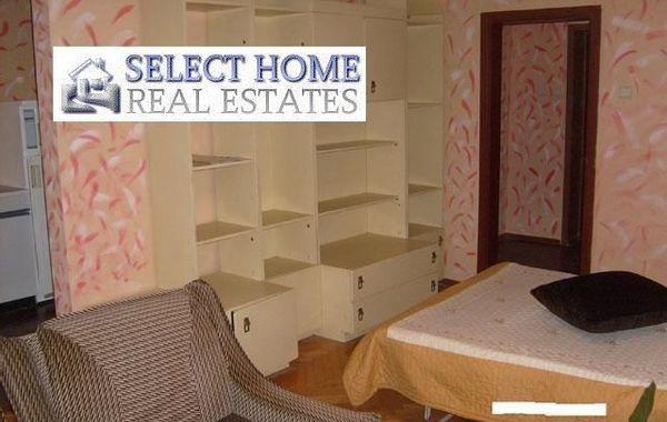 едностаен апартамент софия h62ysb49