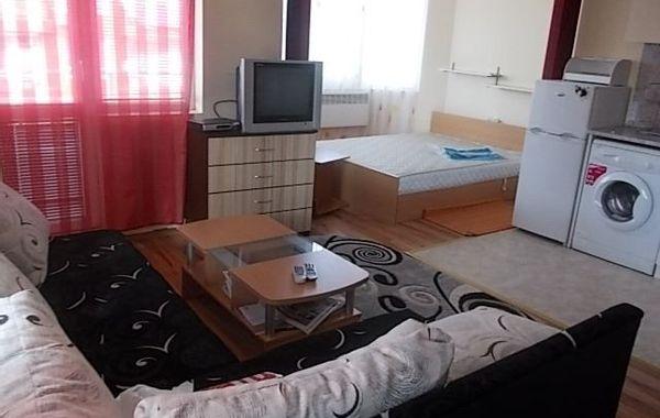 едностаен апартамент софия h8825eqx