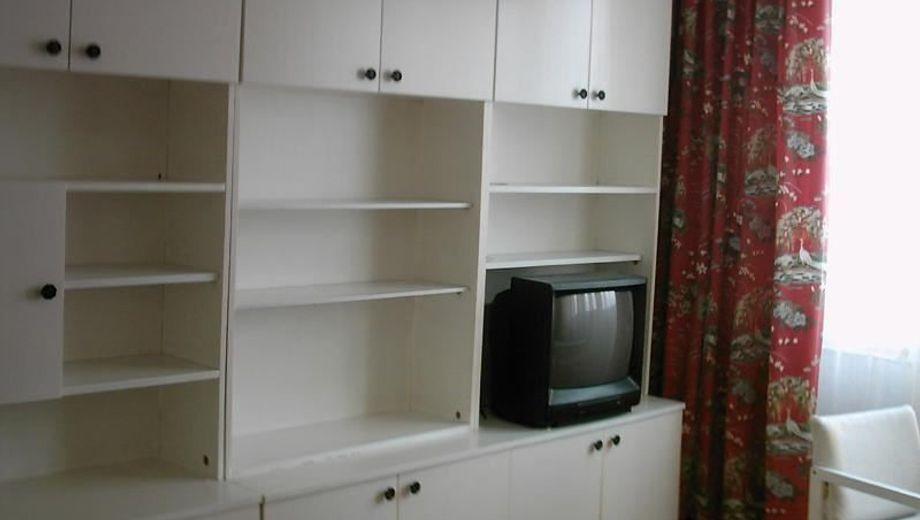 едностаен апартамент софия h9yqqj7n