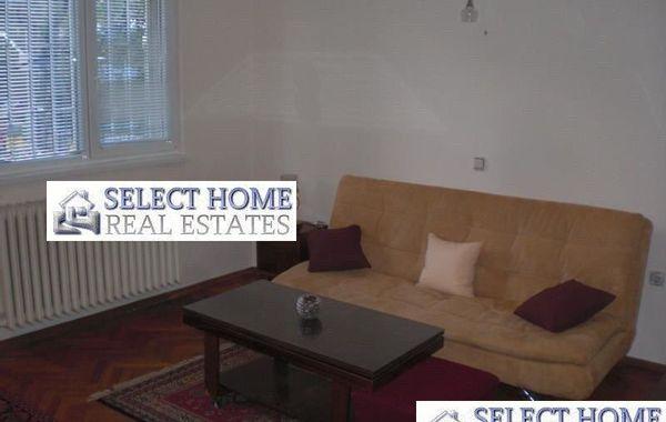 едностаен апартамент софия ha472rs9