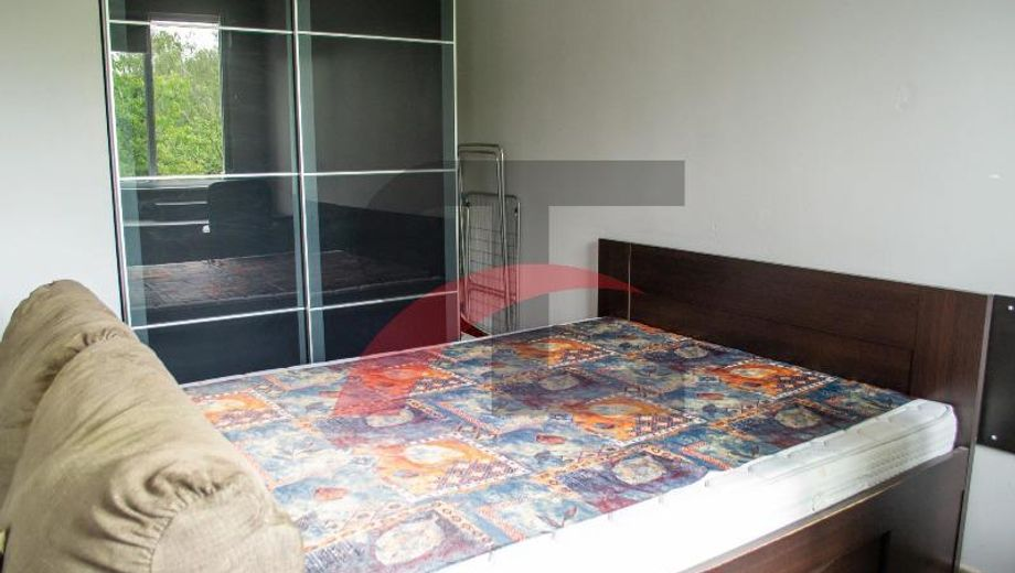 едностаен апартамент софия hanll5qc