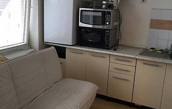 едностаен апартамент софия hbglj8vx