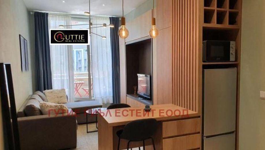 едностаен апартамент софия hbn9p1ev
