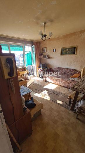 едностаен апартамент софия hf1qmd8k