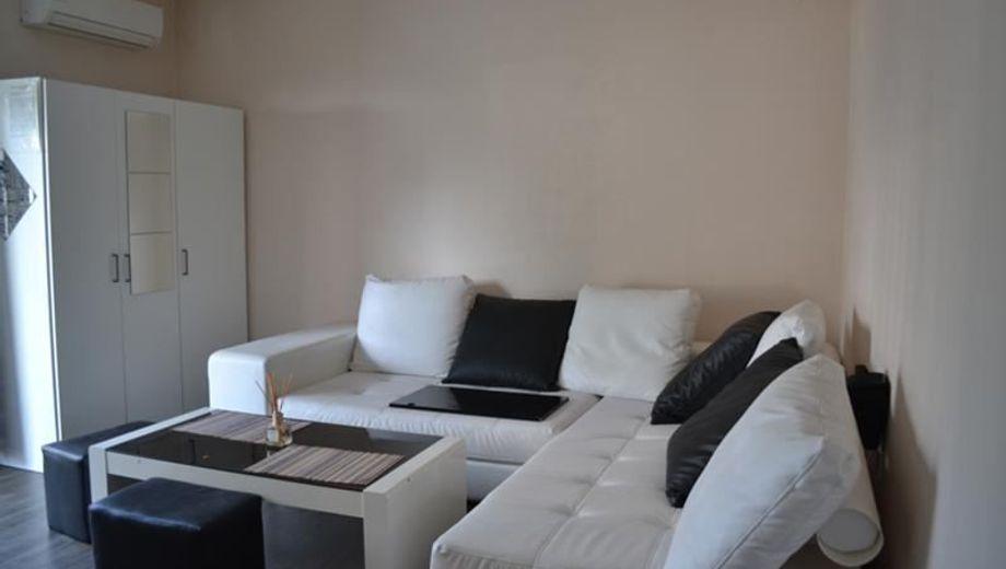 едностаен апартамент софия hfs39l5u