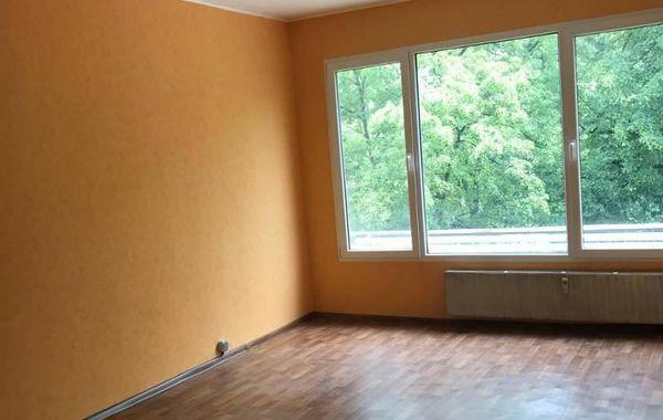 едностаен апартамент софия hgle68t4