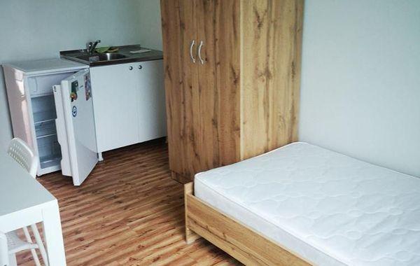 едностаен апартамент софия hj2kg76g