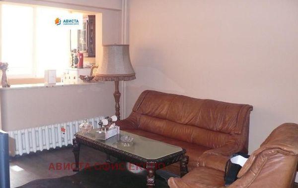 едностаен апартамент софия hk8wpagj