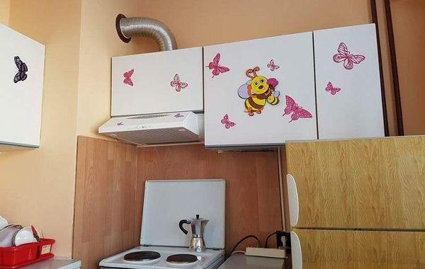 едностаен апартамент софия hlusnh64