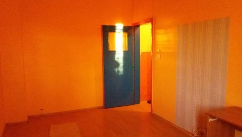 едностаен апартамент софия hm8s6u7u