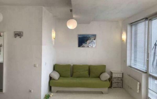 едностаен апартамент софия hmc21hpl