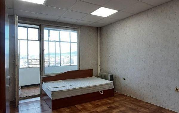 едностаен апартамент софия hmkkfv1n
