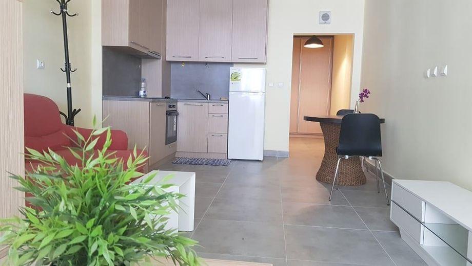 едностаен апартамент софия hmnb1ww4