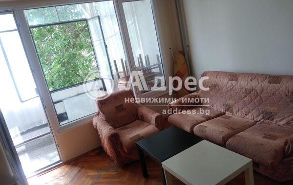 едностаен апартамент софия hn75pfgu
