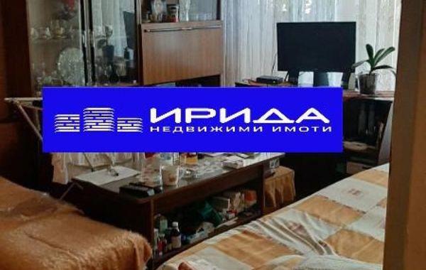 едностаен апартамент софия hp2n46v5