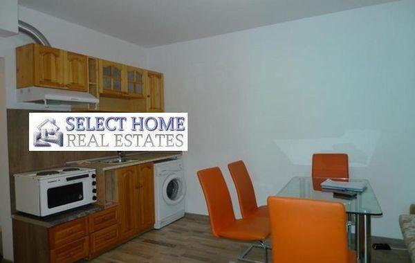 едностаен апартамент софия hpjbg13v