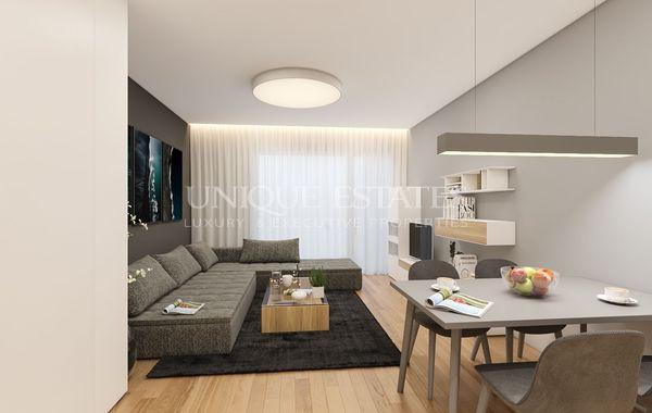 едностаен апартамент софия hpkjv9wx