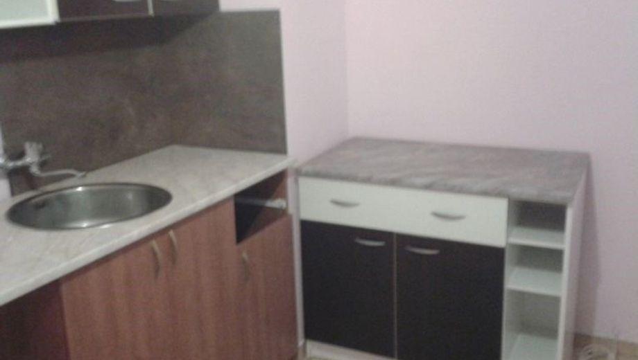 едностаен апартамент софия hsrpkgb1