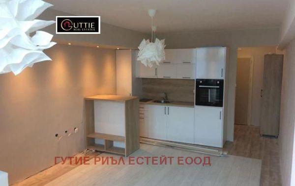 едностаен апартамент софия hsxmwkh5