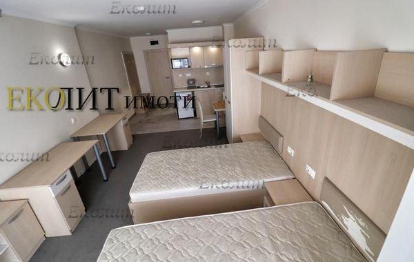 едностаен апартамент софия hu321ss1