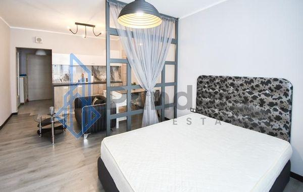 едностаен апартамент софия hv2hvy5v