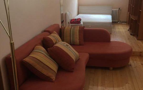 едностаен апартамент софия hvlnm2h6