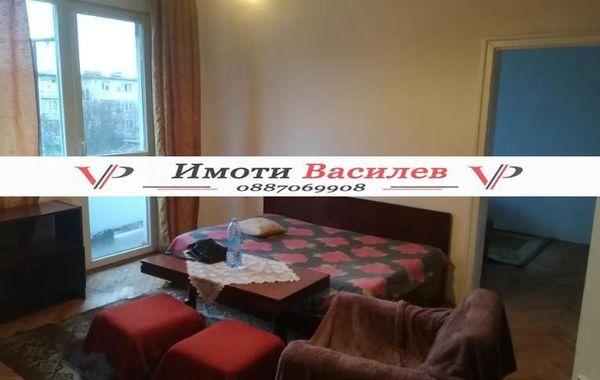 едностаен апартамент софия hvsbtncb