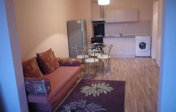 едностаен апартамент софия j1jva64b