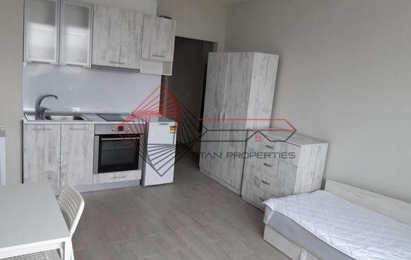 едностаен апартамент софия j36wvpg7