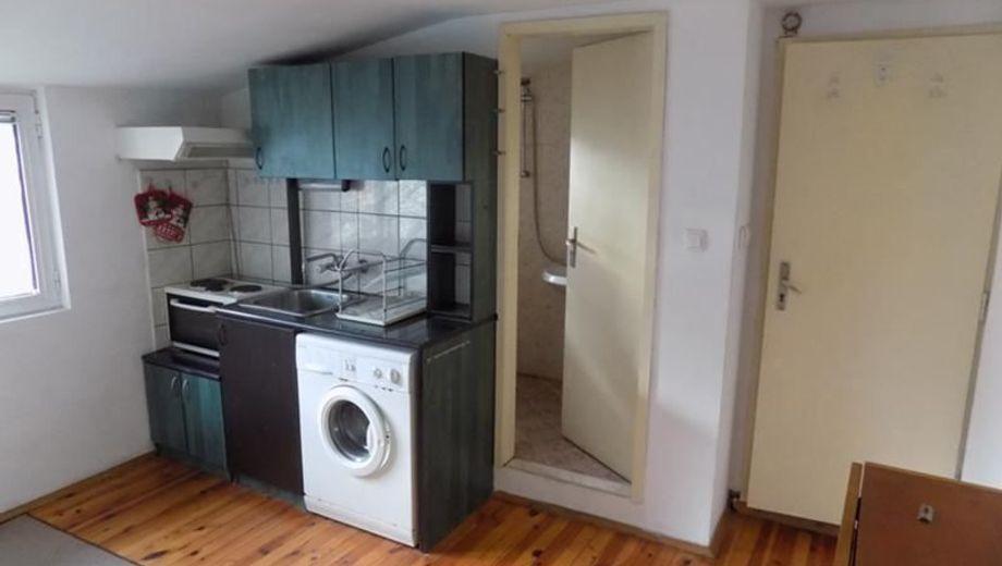 едностаен апартамент софия j5dv92fg
