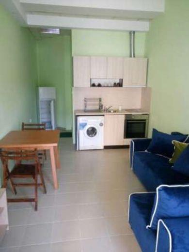 едностаен апартамент софия j6mc49fe