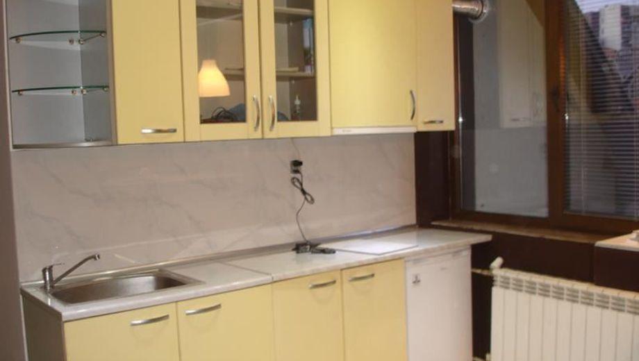 едностаен апартамент софия j92g9bh5