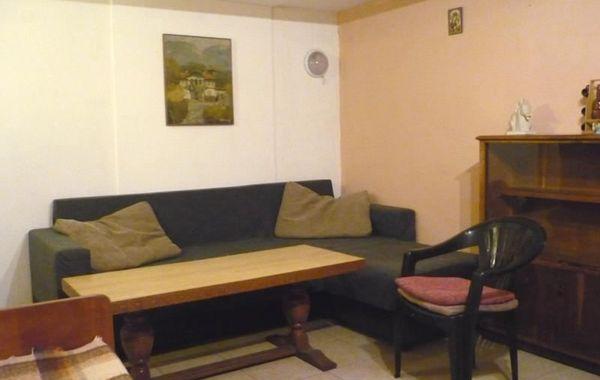 едностаен апартамент софия j9e1secm