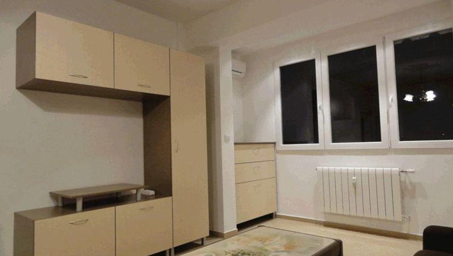 едностаен апартамент софия jdg6shve