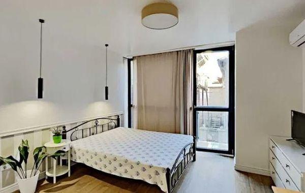едностаен апартамент софия je4auxkm