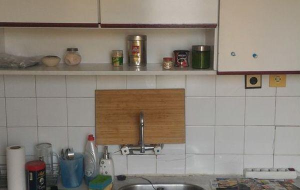 едностаен апартамент софия jep72254