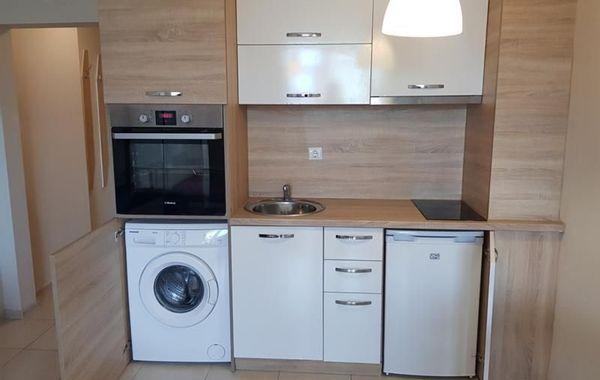 едностаен апартамент софия jgvywjew